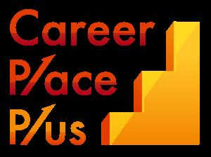 Career place plus