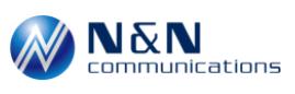 N&N communications